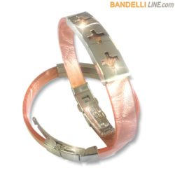 Arcobaleno - Ring Rame B - Ring Copper B