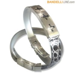 Arcobaleno Ring Nero C - Ring Black C