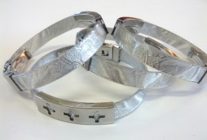 braccialetto - BANDELLI LINE - bracelet - ARTIMONDO