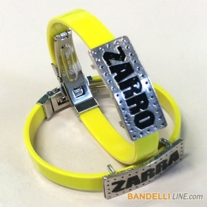 Zarro Night Fluo Giallo - Zarro Night Fluo Yellow