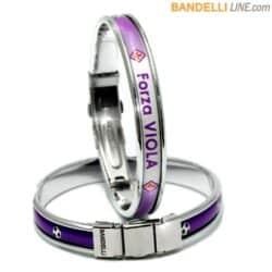 Bracelet Forza Viola