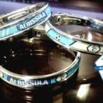 BandelliLine in collaborazione con Albissola 2010 Calcio